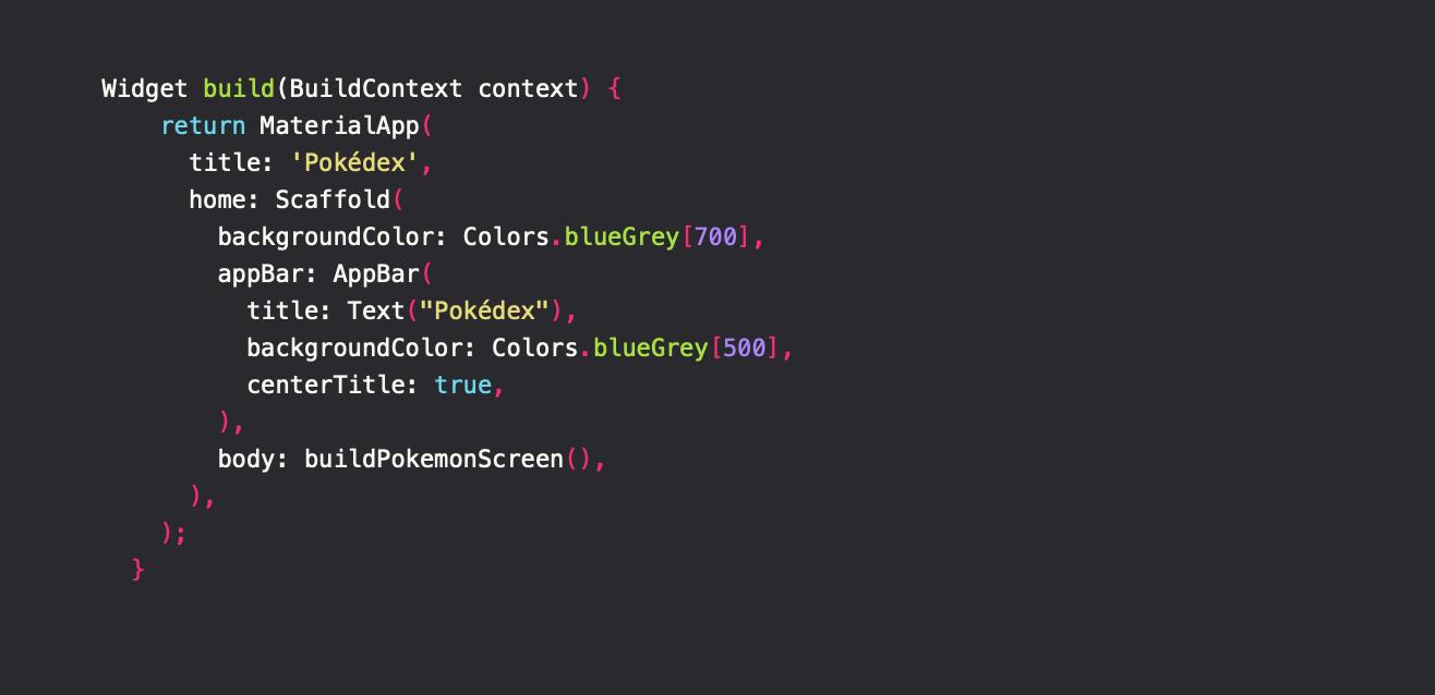 Screenshot 2020-02-21 at 09.32.26