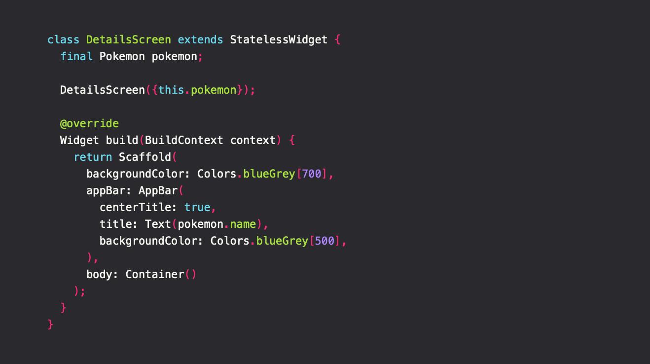 Screenshot 2020-02-21 at 09.34.16