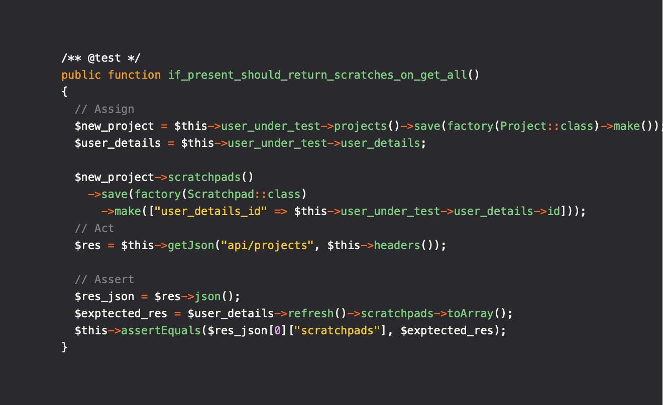 Screenshot 2020-03-06 at 13.53.09