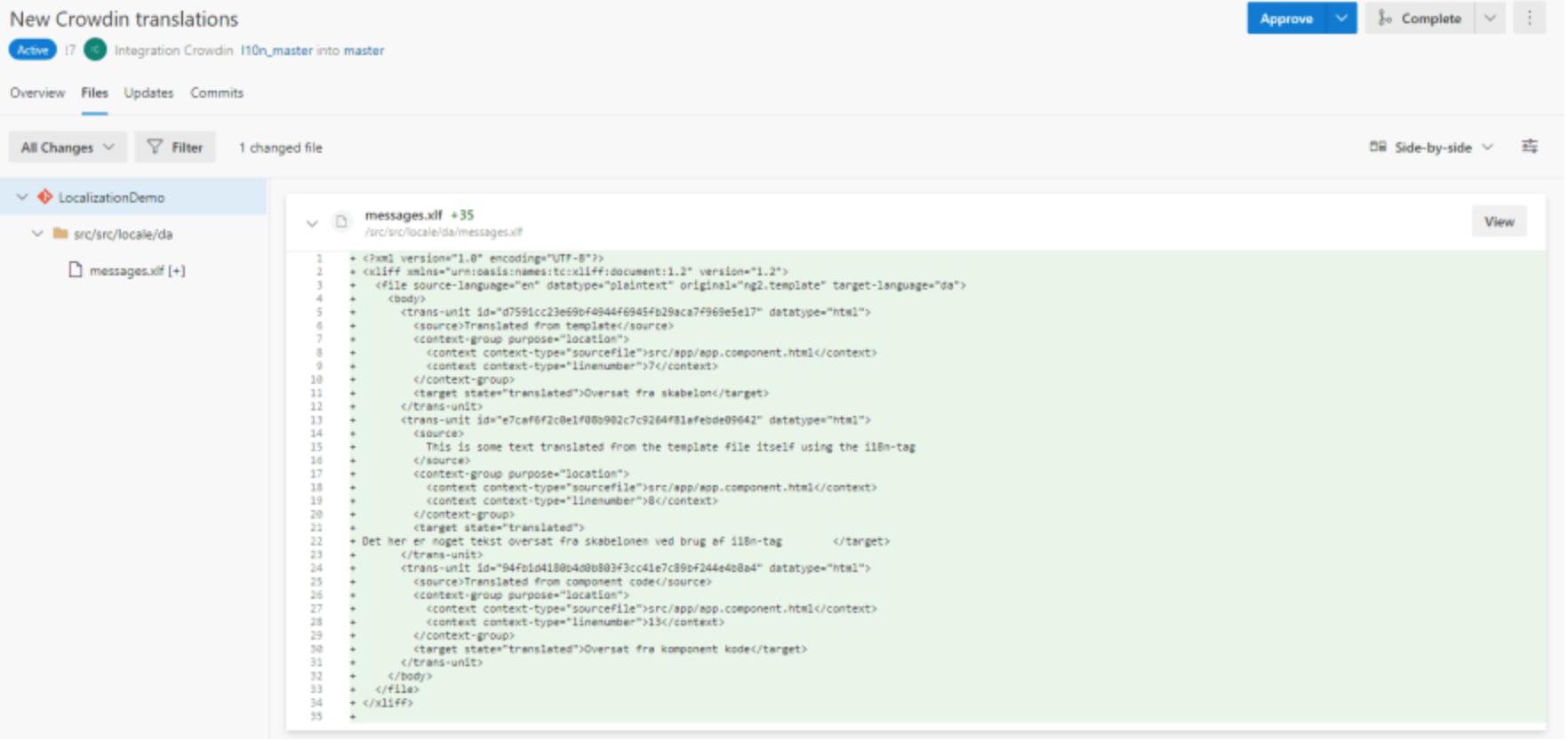 Screenshot 2020-04-24 at 12.51.15