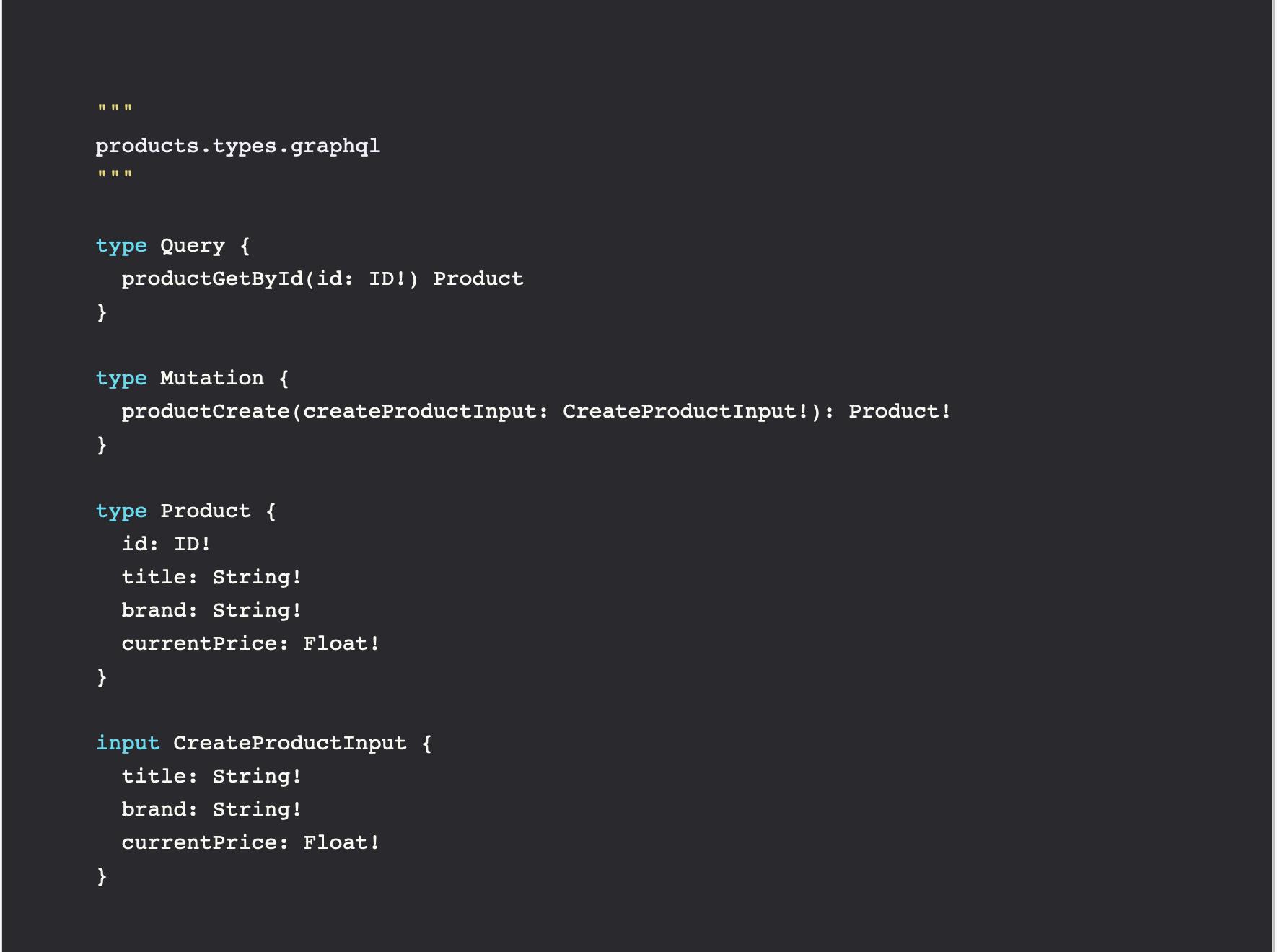 Screenshot 2019-11-05 at 08.58.14